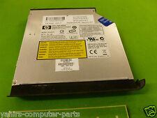 HP COMPAQ TX1000 TX2000 TX2500 DVD-RW Multi Drive 441130-001 [ORIGINAL]