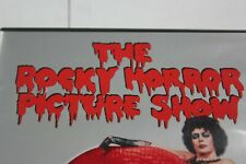 New ListingThe Rocky Horror Picture Show (Dvd, 2002, Single Disc)