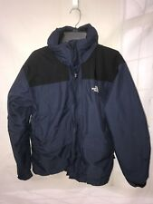 The North Face Mens Small Hyvent Jacket