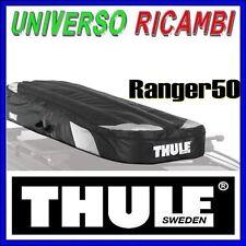BOX AUTO THULE  Ranger 500 Box da tetto ripiegabile