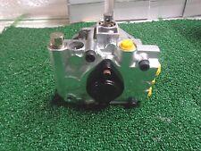 oem hydro zahnradpumpe bdp-10l-113 pl-agvv-dy1x-xxxx