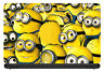 15.6 inch Minions-Laptop Vinyl Skin/Decal/Sticker/Cover -Somestuff247-LC011