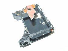 Canon PowerShot SX210 IS Battery Lock Box Replacement Repair Part