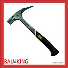 Stanley Latthammer FatMax 600 g 1-51-937 Antivibe Hammer