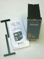 HI 93710-01 100x flüssige pH Reagenzien von 6,5 bis 8,5 Hanna