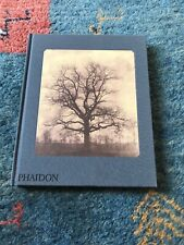 William Henry Fox Talbot by Batchen HC Gorgeous Illustrations & Reproductions