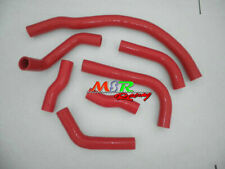 HPS Blue 3-Ply Silicone Radiator Hose for Toyota 90-99 MR2 for front radiator