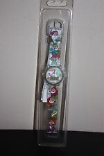 Disney's Snow White Watch