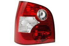 VW Polo 9N 02-05 Rear Tali Light Lamp Left Passenger Near Side N/S