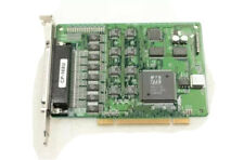 Tarjeta serie PCI universal RS-232 de 8 puertos
