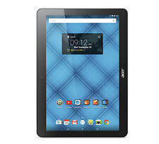 Acer Tablets & eBook-Reader mit Bluetooth und 32GB Speicherkapazität