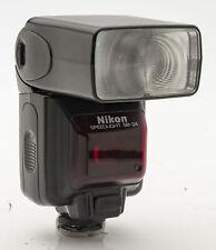 Nikon speedlight sb-24 sb 24 sb24 Flash relámpago