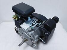 Toro Lc1P65Fc 121-4134 159 cc 4 Stroke Vert Mount Ohv Lawn Mower Motor Engine