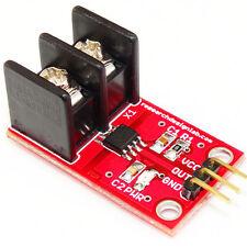 Current Sensor 20A for Aurdino PIC Atmel  Raspberry Pi  Atmega Powership