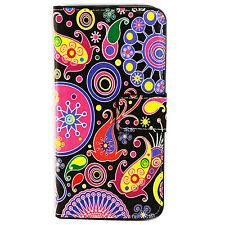Markenlose Unifarbene Schale für Handys und PDAs