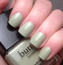 butter LONDON 3 Free Nail Lacquer .4 oz - Bossy Boots
