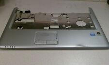 Dell Inspiron 1525 1526 Palmrest w Touchpad X626G Good