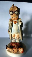 "Hummel Goebel Figur 127 "" Puppendoktor """