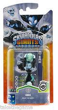 Activision Skylanders Giants Figur - Hex Merken