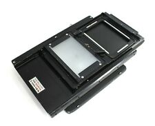 Toyo View Quick Roll Slider for Mamiya Press Holder 4x5 from Japan