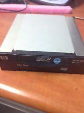 HP Q1522B TAP DRIVE STORAGE WORKS DAT 72 INTERNAL