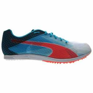 Puma Evospeed Distance V6 Mens Running Sneakers Shoes