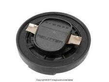 Mercedes w164 w204 Oil Filter Cap GENUINE +1 YEAR WARRANTY