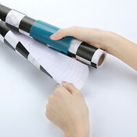 Unique Sliding Wrapping Paper Cutter — Christmas low price pre-sale