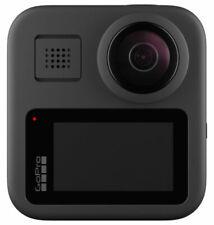 GoPro MAX Caméra d'action - Noir