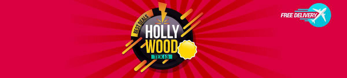 hollywoodtex13