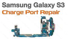 Samsung Galaxy S3 Charging Port Repair !!!FAST SERVICE!!!