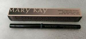 Mary Kay Eyeliner, MK Steely, New in Box