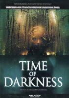 Time of darkness - DVD Ex-NoleggioO_ND013002
