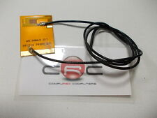 Packard Bell EasyNote TJ76 TJ72Antena inalámbrica WiFi Antenna 25.90860.011