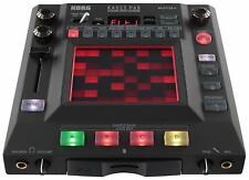 Multiefecto Korg Kaoss pad Kp3