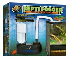 Zoo Med Repti-Fogger Terrario Umidificatore