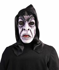 Men's Polyester Party Costume Masks