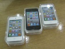 >>Apple iPod touch 4th Generation 8GB, 16GB, 32GB, 64GB - Sealed - Hurry Up<<