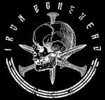 Iron Bonehead Productions