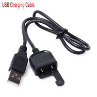 For Gopro Camera Hero 3 3+ 4 WIFI Remote Control USB Charger Charging Cable Cord