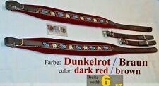 6 cm Akkordeongurte,Riemen,Bretelles,correas acordeon,Accordion Straps,Folk D.R.