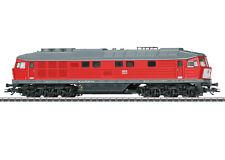 Märklin 36435 Spur H0 Diesellok BR 232 DB