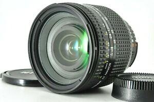 """""""Near Mint"""" Nikon AF Nikkor 24-120mm f/3.5-5.6 D Zoom Wide Angle Lens from Japan"""
