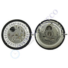 Original SEIKO 4R36 / 4R36A Automatic Watch Movement Date/Day @ 3 Japan