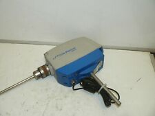 Cole-Parmer 50004-00 Digital Reversing Mixer 40-2010 rpm 100-240 Vac 70W