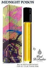 Midnight Poison 12ML puro olio di fragranza PREMIUM QUALITY ALTERNATIVA AL DETTAGLIO CONFEZIONATI
