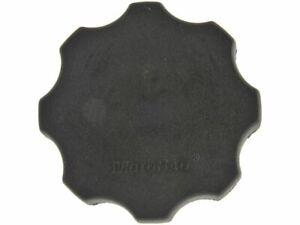 For 1996-2001 AM General Hummer Oil Filler Cap API 82877GB 1997 1998 1999 2000