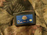 Super Monkey Ball Jr. CART ONLY Gameboy Advance GBA Nintendo TESTED