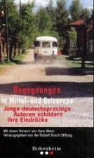 Biographien & Wahre Geschichte
