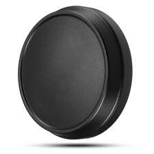 Metal Front Lens Cap Cover Protect For FUJI Fujifilm X100 X100F X100S X100T